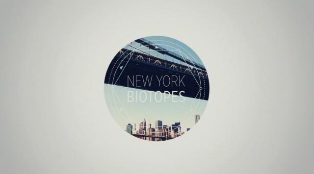 New-York-Biotopes8-640x355